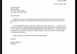 How to Prepare A Cover Letter for A Job How to Write A Successful Cover Letter