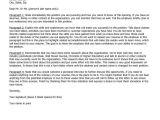 How to Properly Write A Cover Letter Proper Resume Cover Letter Musiccityspiritsandcocktail Com