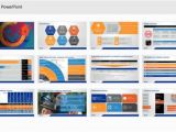 How to Set Up A Powerpoint Template Presentation Design Template Set Up