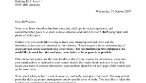 How to Spell Resume In A Cover Letter Example Of Cover Letter for Resume Template