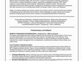 How to Start A Basic Resume Free 40 Skills Based Resume Template Download Free