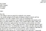 How to Start A Covering Letter Uk Immediate Start Cover Letter Example Icover org Uk