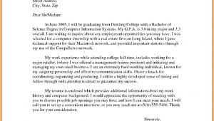 How to Start Cover Letter Dear How to Begin A Cover Letter How to format Cover Letter