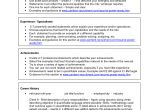 How to Use A Resume Template In Word 2010 How to Use Resume Template In Word 2010 Free Printable