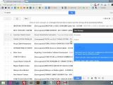 How to Use HTML Email Templates In Gmail Send HTML format Newsletter Emails In Gmail Youtube