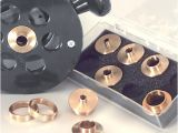 How to Use Router Template Guide Bushings Bosch 1617evspk Router Best Bang for the Buck