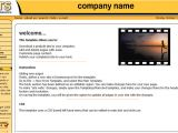 How to Use Templates In Dreamweaver the Template Store Dreamweaver Virtual Gold