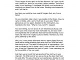 How to Win Friends and Influence People Cover Letter Cover Letter How to Win Friends and Influence People