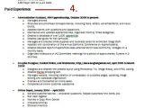 How to Write A Basic Resume Denan Oyi Basic Resume Examples