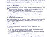How to Write A Bid Proposal Template 5 Sample Bid Proposal Procedure Template Sample