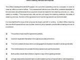 How to Write A Bid Proposal Template Bid Proposal Templates 19 Free Word Excel Pdf