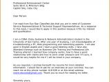 How to Write A Cover Letter for A College Application How to Write An Application Letter College