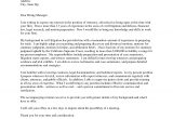 How to Write A Cover Letter for A Law Firm Law Firm Cover Letter Sample the Letter Sample
