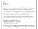 How to Write A Cover Letter for Changing Careers 10 Sample Of Career Change Cover Letter