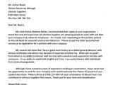 How to Write A Cover Letter for Construction Job Construction Worker Cover Letter Http Exampleresumecv