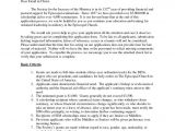 How to Write A Cover Letter for High School Students Cover Letter for High School Student Resume Badak