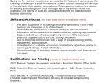How to Write A Cover Letter Monash How to Write A Cover Letter Monash University Howsto Co