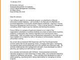 How to Write A Cover Letter Monash Monash University Cover Letter Samples