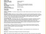 How to Write A Cover Letter without A Job Posting 9 Notice Of Job Opening forms Free Premium Templates