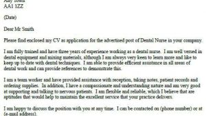 How to Write A Covering Letter for A Job Uk How to Write A Cover Letter Uk for Job