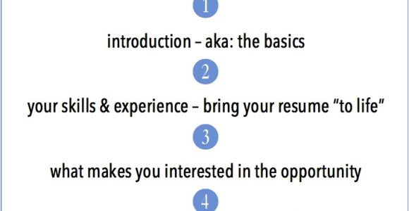 How to Write A Good Cover Letter for An Internship How to Write A Cover Letter the Prepary the Prepary