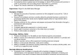 How to Write A Job Proposal Template 3 Job Proposal Templates Excel Xlts