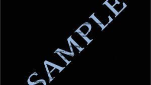 How to Write A Memorandum Of Understanding Template Memorandum Of Understanding Sample Lawpath