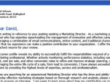 How to Write A Persuasive Cover Letter 3 Tips for A Persuasive Executive Cover Letter