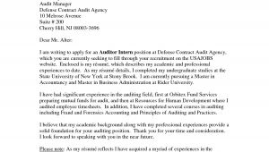How to Write A Persuasive Cover Letter Tips On Writing A Persuasive Cover Letter Character