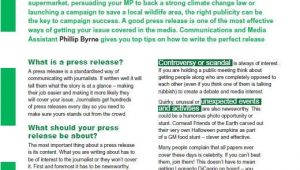 How to Write A Press Release for An event Template 25 Best Ideas About Press Release On Pinterest social