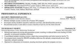 How to Write A Professional Resume How to Write A Great Resume the Complete Guide Resume