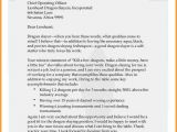 How to Write A Really Good Cover Letter 12 How to Write A Statement Letter Case Statement 2017