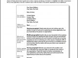 How to Write A Really Good Cover Letter Simple Way to Write A Very Good Cover Letter Jobs