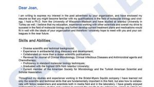 How to Write A Stellar Cover Letter Write A Stellar Cover Letter Fiverr