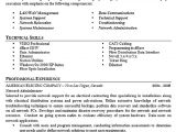 How to Write A Student Resume 10 Professional College Resume Professional Resume List