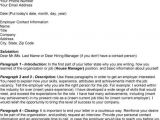 How to Write An Impressive Cv and Cover Letter Add An Impressive Cover Letter to Your Resume