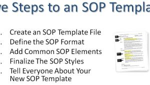 How to Write An sop Template How to Write An sopwritings and Papers Writings and Papers