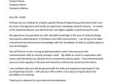 How to Write Cover Letter for Engineering Job Pinterest the World S Catalog Of Ideas