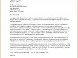 How to Write Cover Letter for University Admission Pin Ot Polzovatelya Onlajn Kinoteatr Na Doske Essay