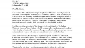 How to Write Cover Letter for University Admission Sample University Admission Cover Letter