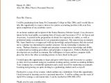How to Wrote A Cover Letter Help with Cover Letter for Internship