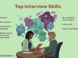 How Will A Resume Help You During the Job Interview Job Interview Skills to Help You Get Hired