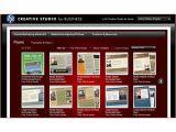 Hp Brochure Templates Hp Brochure Template Csoforum Info