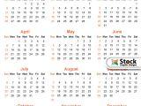 Hp Calendar Templates Free Calendar Template 2014 Sadamatsu Hp
