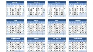 Hp Calendar Templates Yearly Calendar Template 2014 Sadamatsu Hp