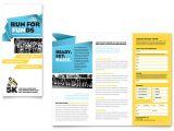 Hp Tri Fold Brochure Template Hp Tri Fold Brochure Template Bbapowers Info