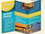 Hp Tri Fold Brochure Template Hp Tri Fold Brochure Template Csoforum Info