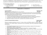Hr assistant Resume Objective Samples Human Resources assistant Resume