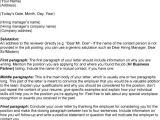 Hr Business Partner Cover Letter Sample Cover Letter Guides tomyumtumweb Com