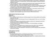 Hr Business Partner Cover Letter Sample Hr Business Partner Resume Ideasplataforma Com